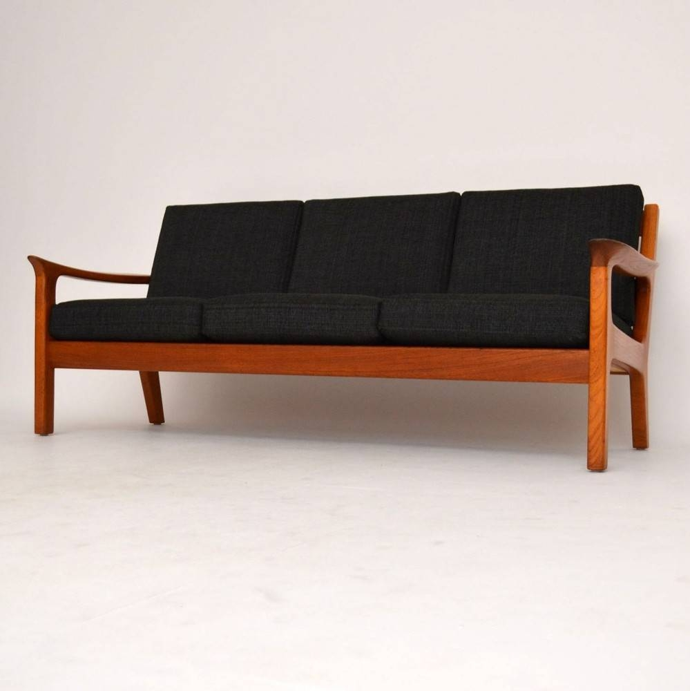 Sofas Center : Remarkable Retro Sofas For Sale Picture in Retro Sofas For Sale (Image 11 of 30)