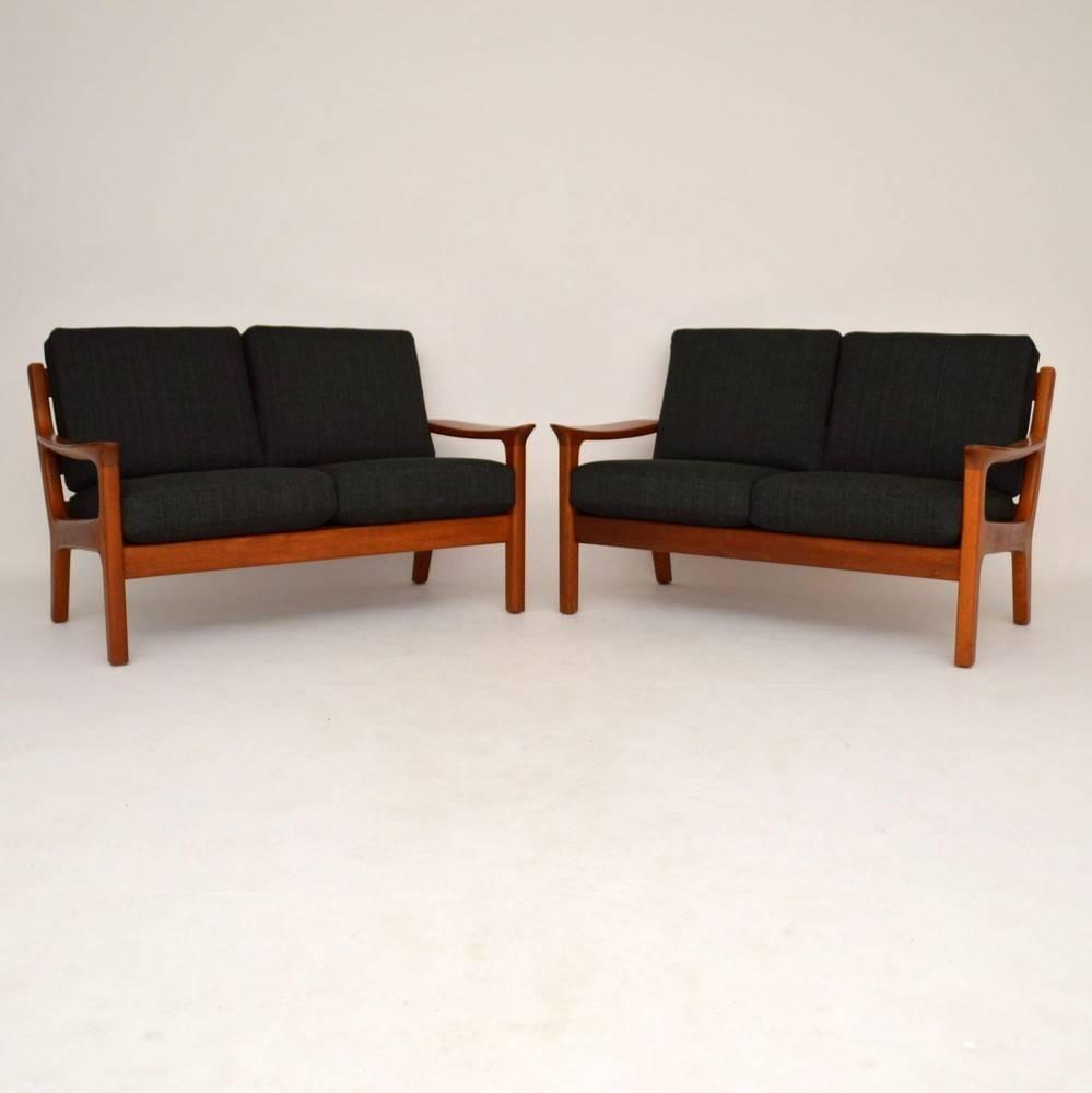 Sofas Center : Remarkable Retro Sofas For Sale Picture pertaining to Retro Sofas for Sale (Image 13 of 30)
