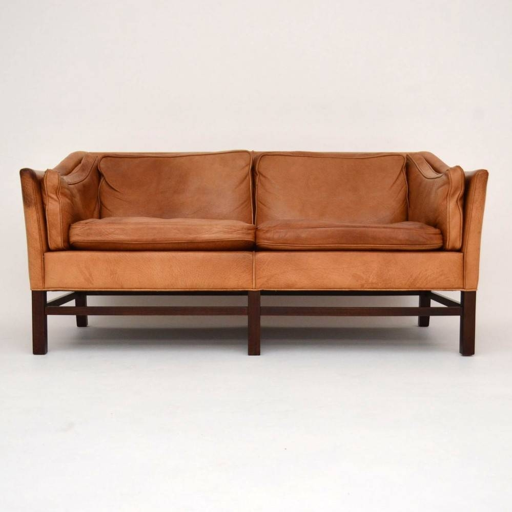 Sofas Center : Remarkable Retro Sofas For Sale Picture regarding Retro Sofas For Sale (Image 14 of 30)