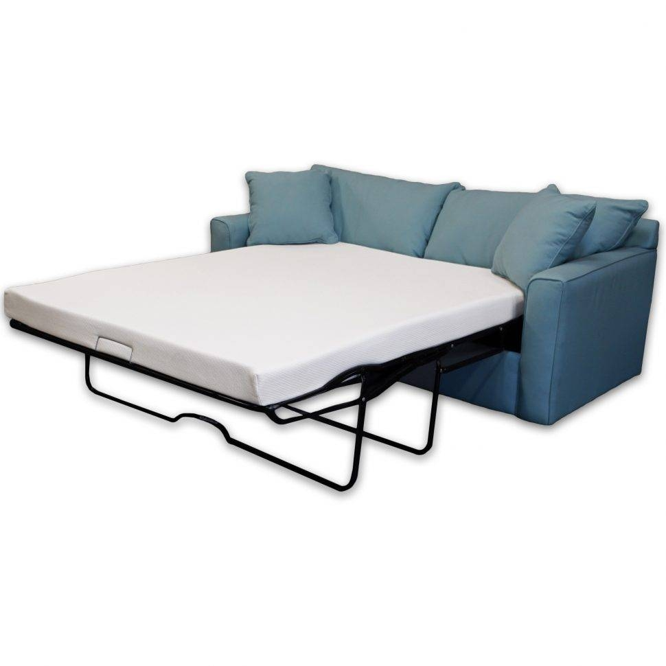 Sofas Center : Remarkable Sleeper Sofa Queen Size Stunning Modern inside Unusual Sofas (Image 11 of 25)