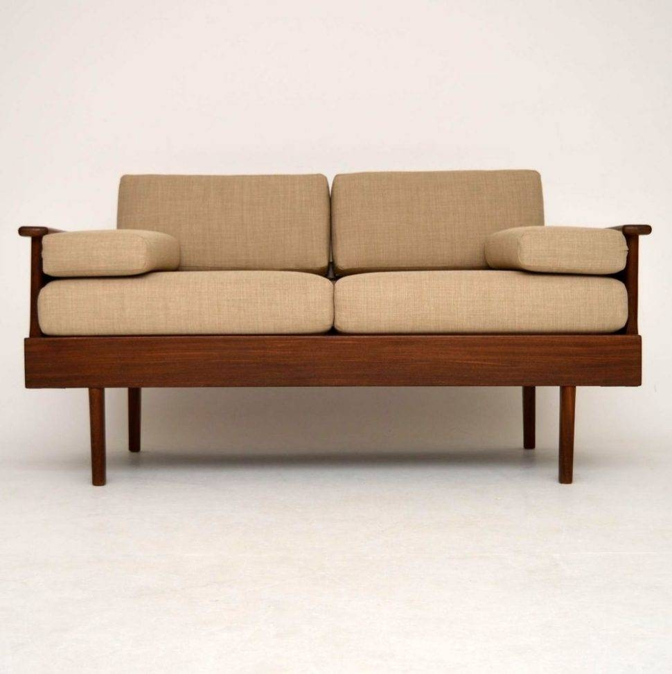 Sofas Center : Retro Sofas For Sale Danish Sofa Vintage 1960S within Retro Sofas For Sale (Image 16 of 30)