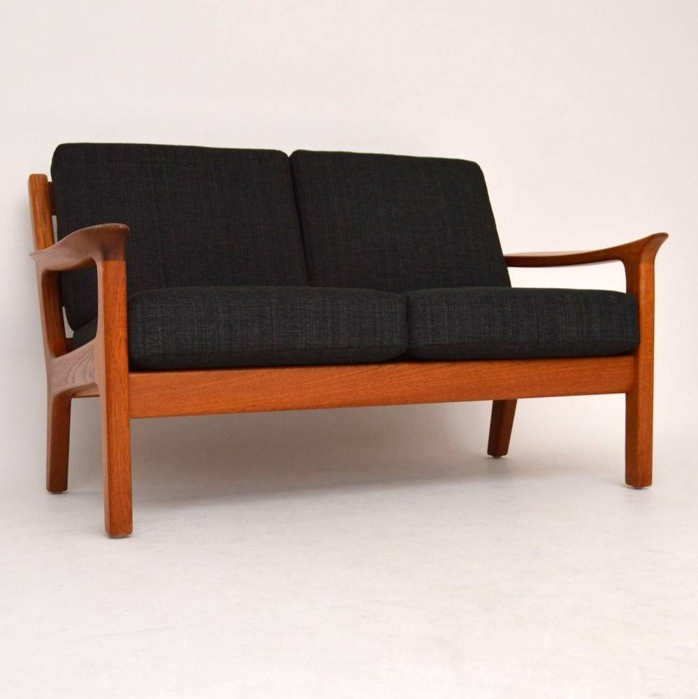 Retro Sofa For Sale Perth: 30 Best Retro Sofas For Sale