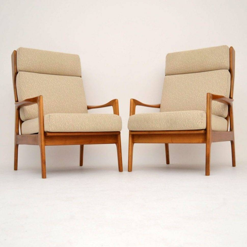 Featured Photo of Retro Sofas For Sale
