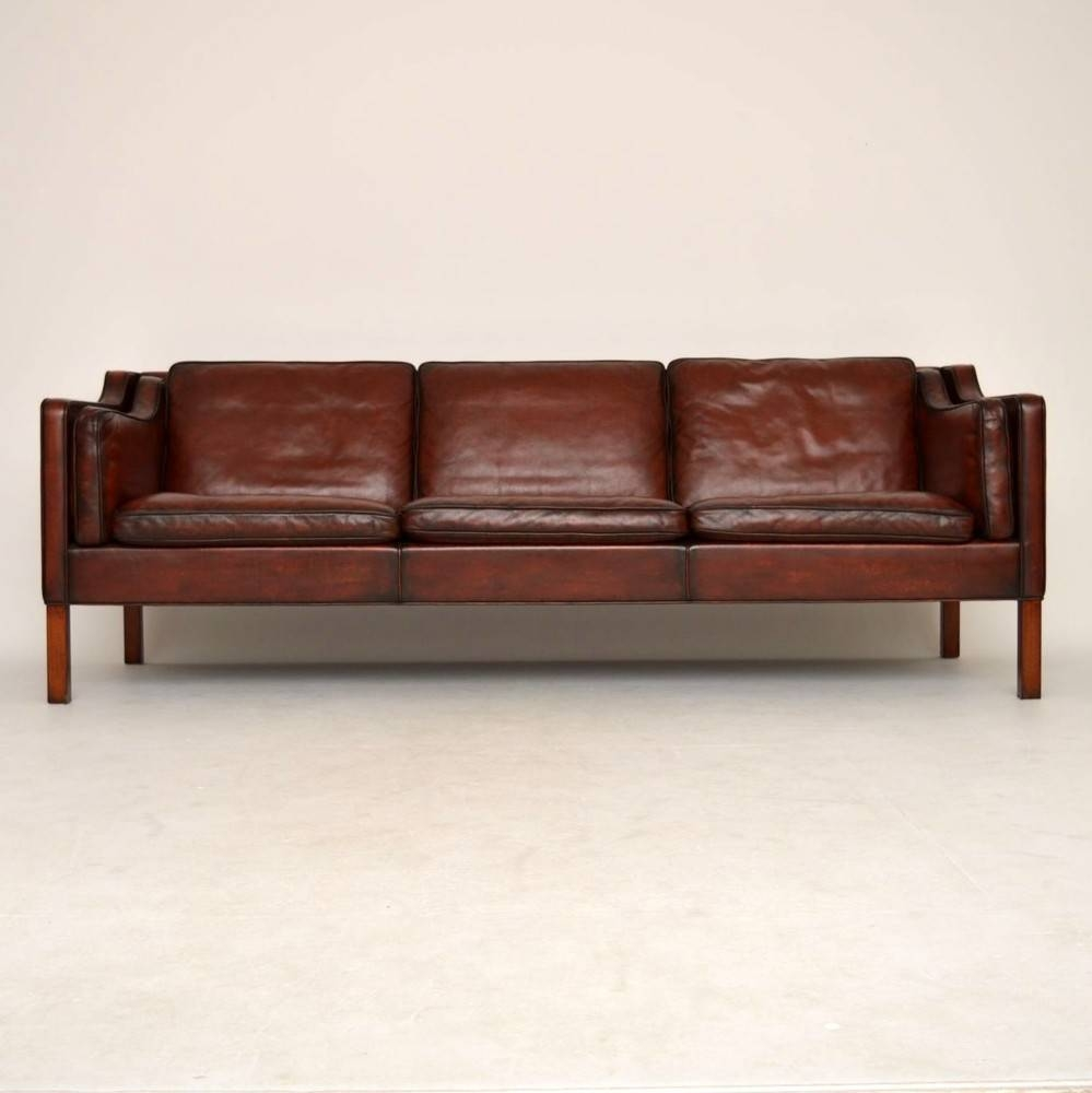 Sofas Center : Retro Sofas For Sale Remarkable Picture pertaining to Retro Sofas for Sale (Image 23 of 30)