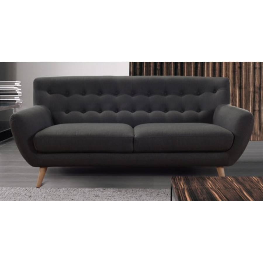 Sofas Center : Retro Sofas For Sale With Frieze Fabricretro Fabric throughout Retro Sofas For Sale (Image 28 of 30)