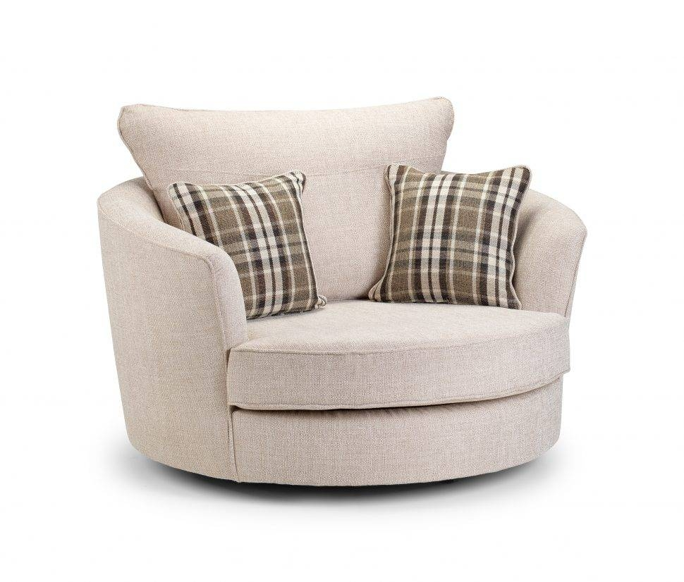 Sofas Center : Round Sofa Chair Gallery Image Iransafebox Small with regard to Very Small Sofas (Image 10 of 25)