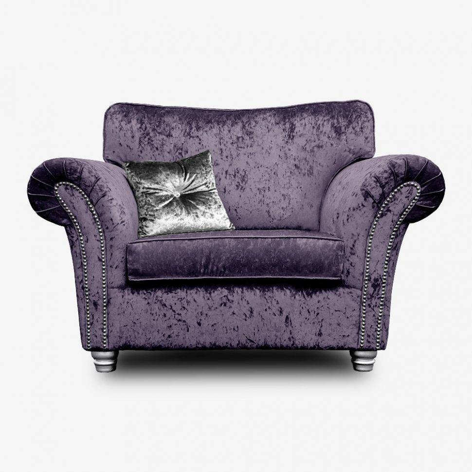 Sofas Center : Round Swivel Sofa Chair With And Setround Chairsofa Pertaining To Swivel Sofa Chairs (View 25 of 30)