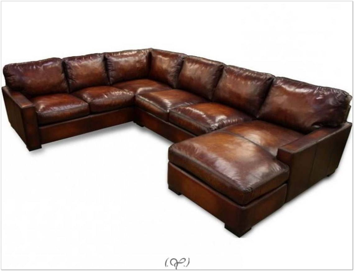 Sofas Center : Rustic Sectional Sofas Wonderful Western Style With for Western Style Sectional Sofas (Image 19 of 30)