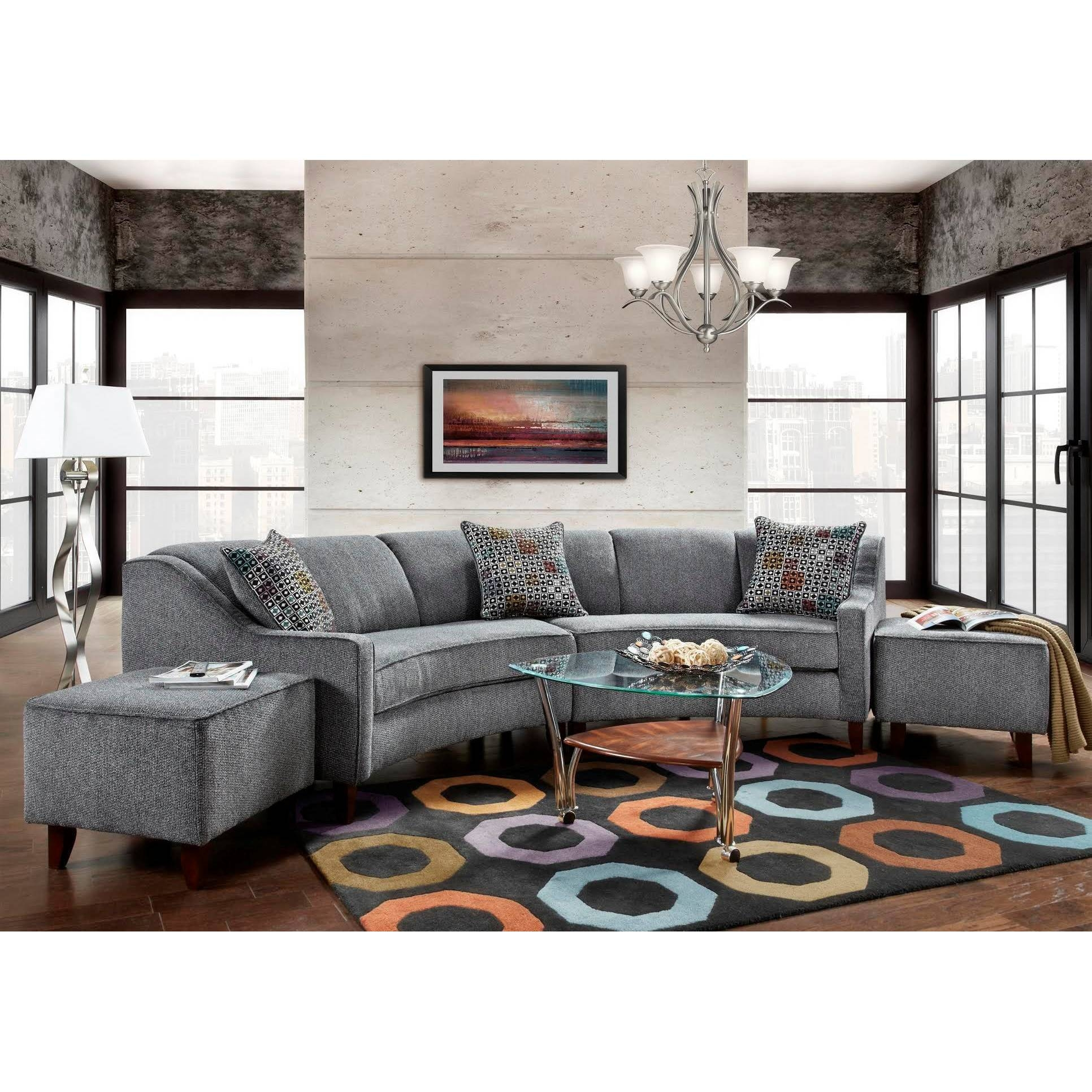 Sofas Center : Seat Sectional Sofa Phenomenal Image Ideas Best On pertaining to 7 Seat Sectional Sofa (Image 24 of 30)