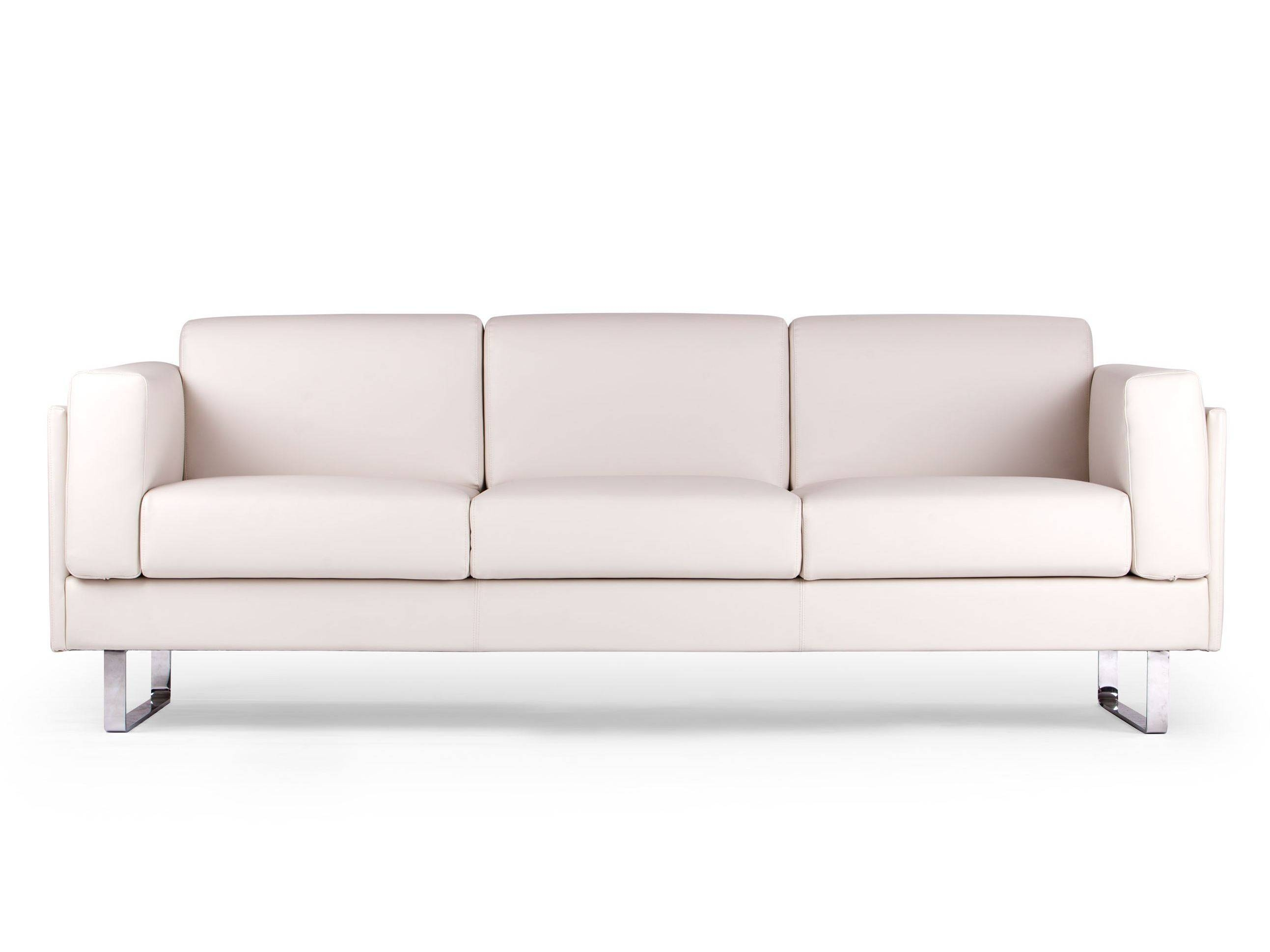 Sofas Center : Seater Sofa Saver Modern Sofas Awesome Picture For Modern 3 Seater Sofas (View 24 of 30)