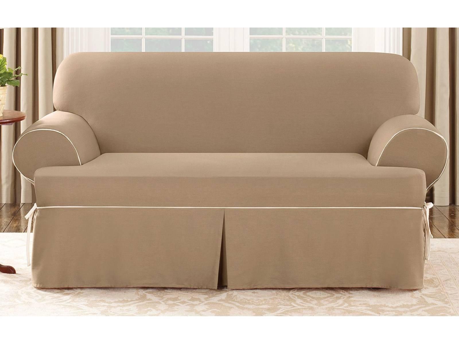 Sofas Center : Sectional Pit Sofa Unusual Images Inspirations The pertaining to Pit Sofas (Image 26 of 30)