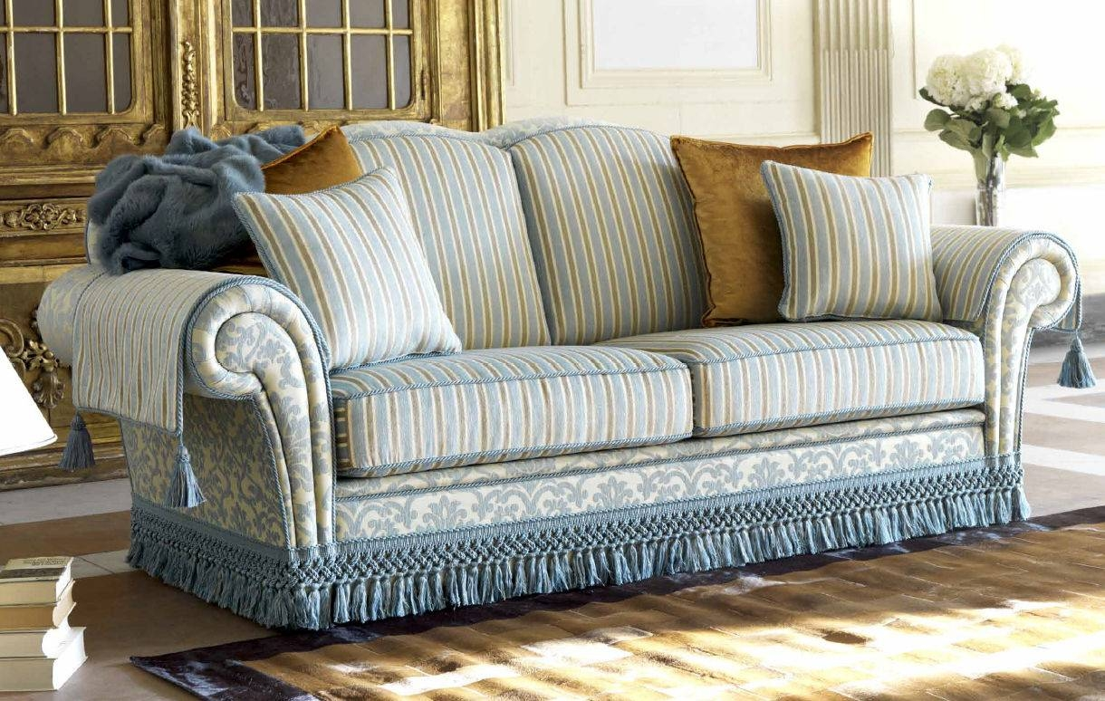 Sofas Center : Shabby Chic Sofa Ideas Youtube Maxresdefault pertaining to Shabby Chic Sofas Cheap (Image 23 of 30)
