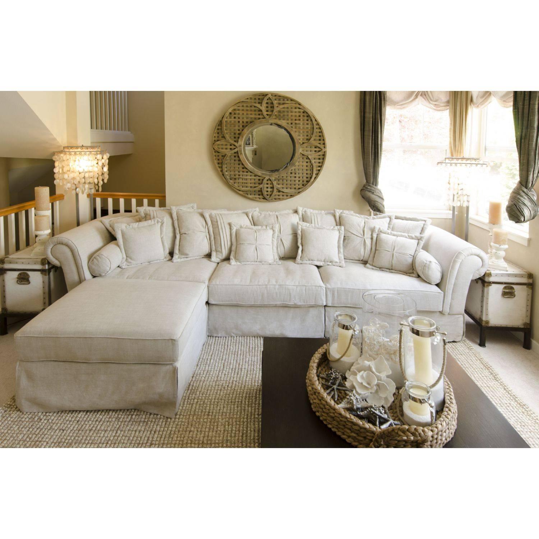 Sofas Center : Shabby Chic Sofas Marvelous Photo Ideas Model Sofa Intended For Shabby Chic Sofas Cheap (View 25 of 30)