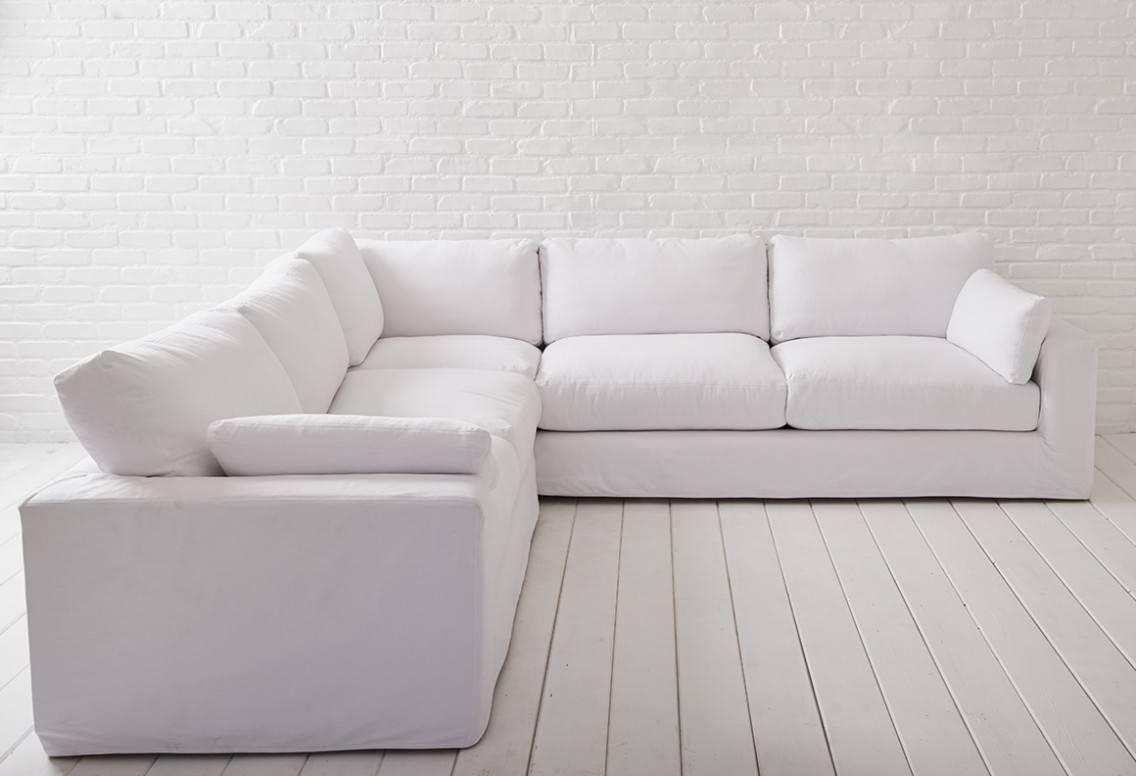 Sofas Center : Shabby Chic Sofas Marvelous Photo Ideas Model Sofa Regarding Shabby Chic Sofas Cheap (View 26 of 30)