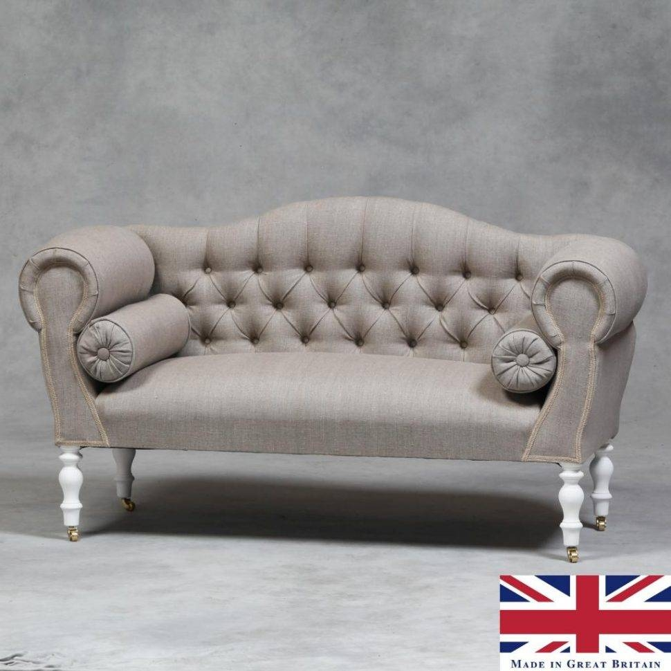 Sofas Center : Shabby Chic Sofas Marvelous Photo Ideas Model Sofa with Shabby Chic Sofas Cheap (Image 27 of 30)