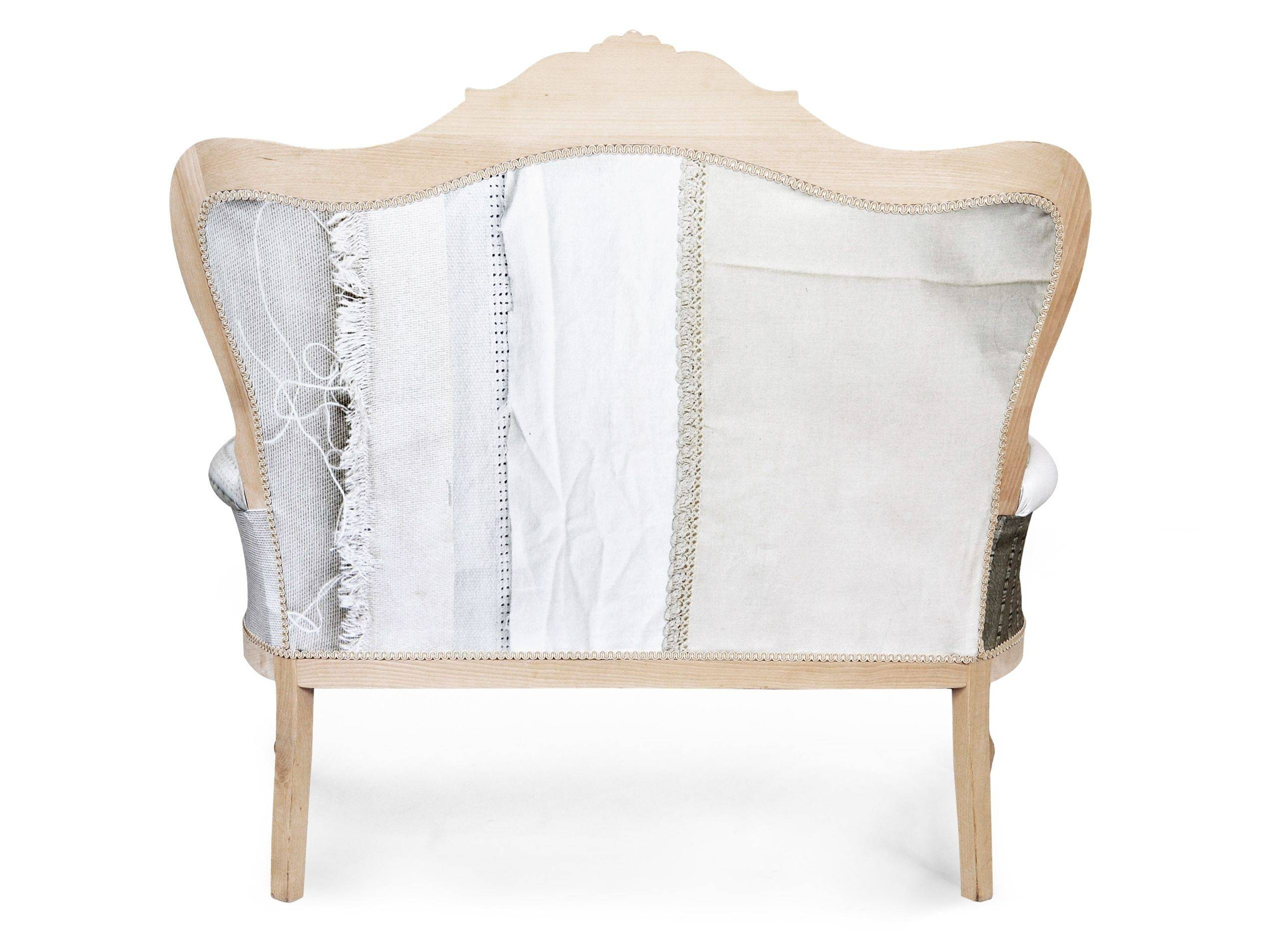 Sofas Center : Shabby Chicfa Helpformycredit Com Classy On Home Inside Shabby Chic Sofas Cheap (View 30 of 30)