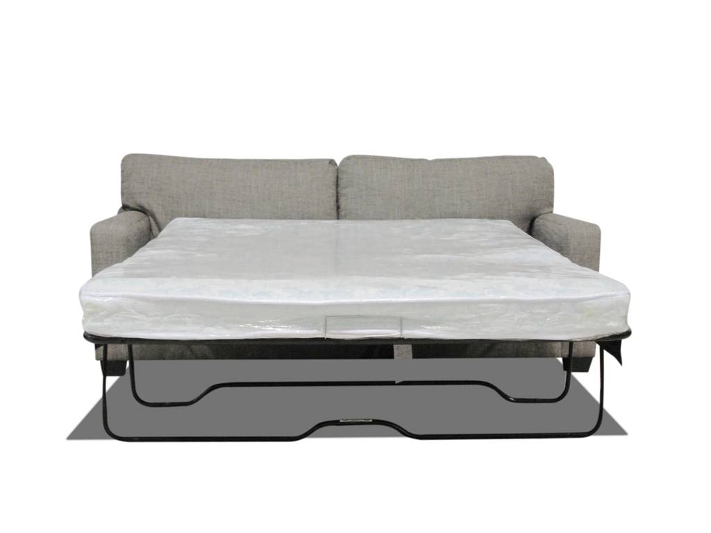 Sofas Center : Sheets For Queen Size Sofa Sleeper Mattress Coil Pertaining To Sofa Sleepers Queen Size (View 23 of 30)
