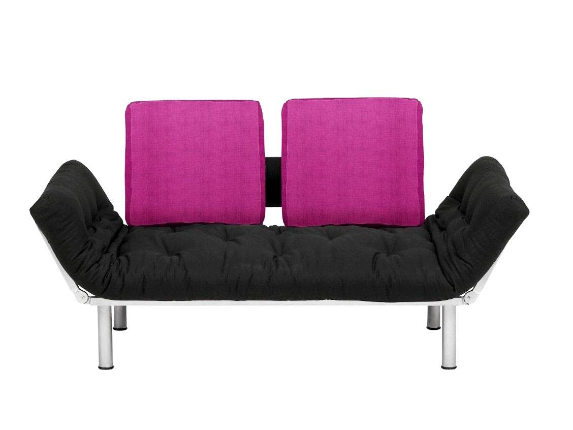 Sofas Center : Single Armchair Sofa Hereo Hana Side Uk Beds And with regard to Single Sofa Beds (Image 21 of 30)