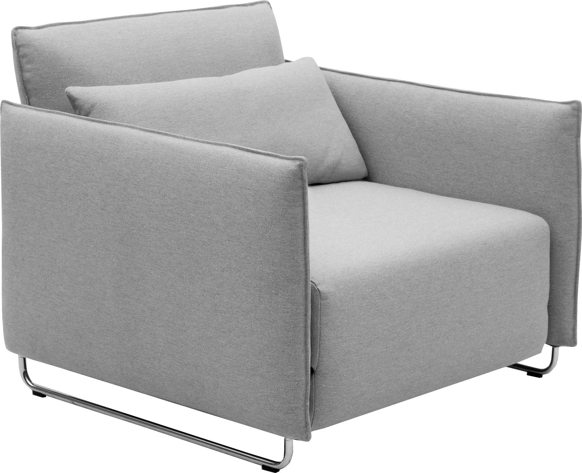 Sofas Center : Single Chair Sofa With Memory Foamsingle Foam pertaining to Single Chair Sofa Beds (Image 27 of 30)