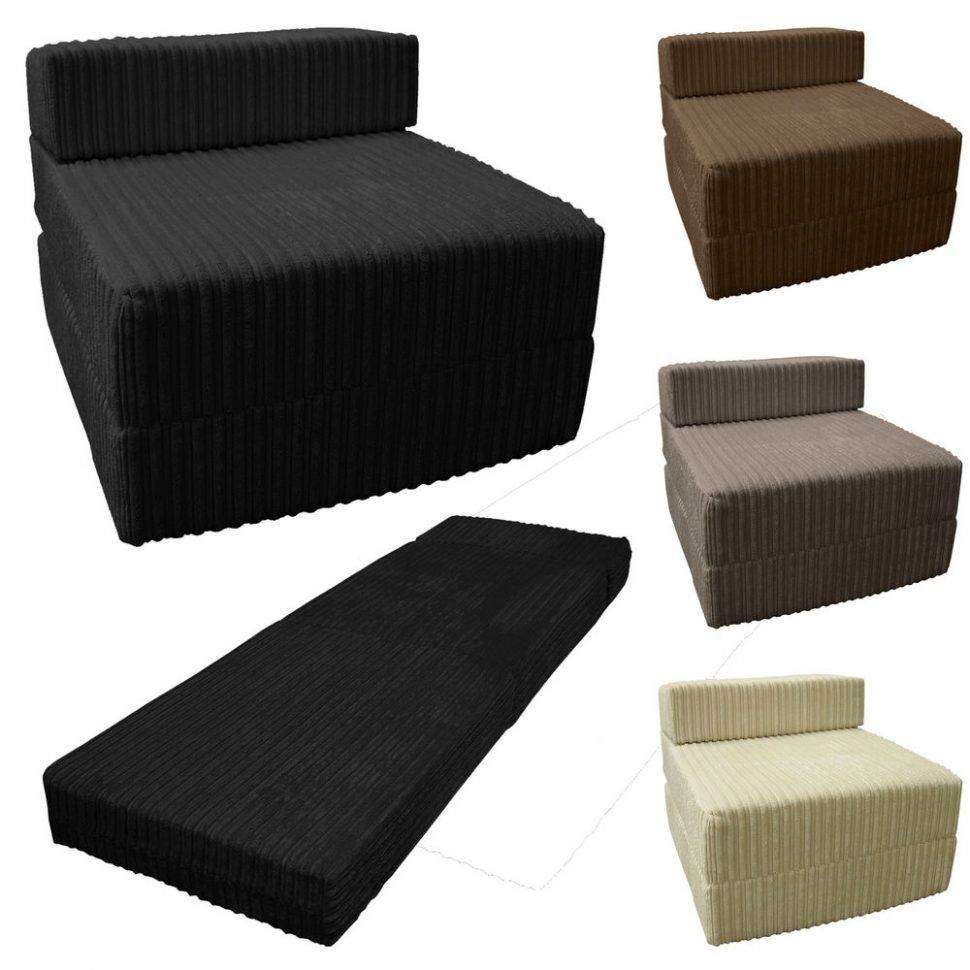 Sofas Center : Single Chair Sofa With Memory Foamsingle Foam with Single Chair Sofa Bed (Image 26 of 30)
