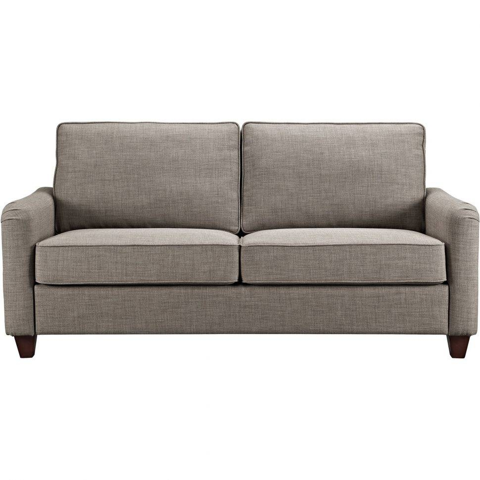 Sofas Center : Single Sofa Chairg Seatera Picture Concept within Single Sofa Chairs (Image 29 of 30)