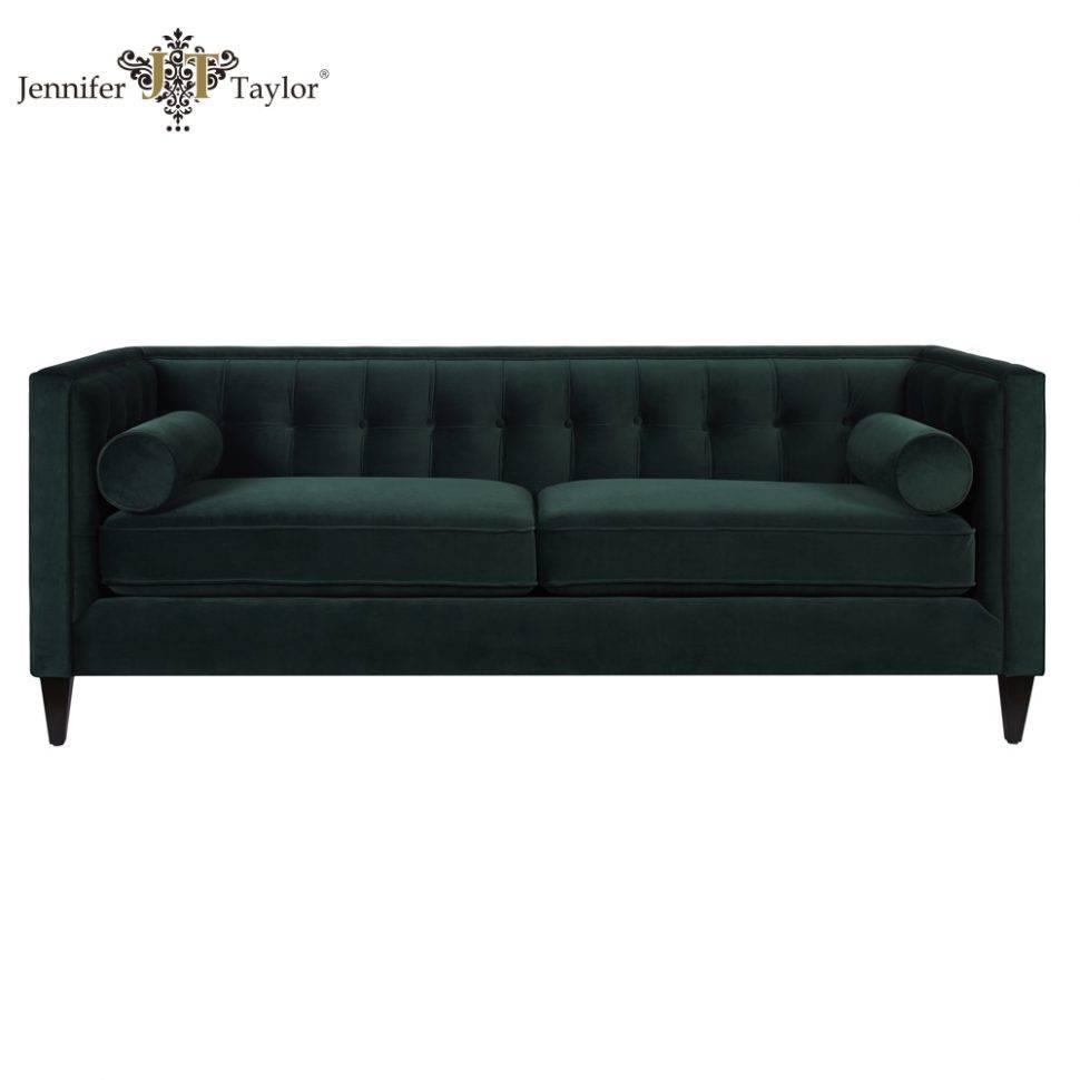 Sofas Center : Singular Fancy Sofa Set Photo Ideas Big Size Latest within Fancy Sofas (Image 28 of 30)