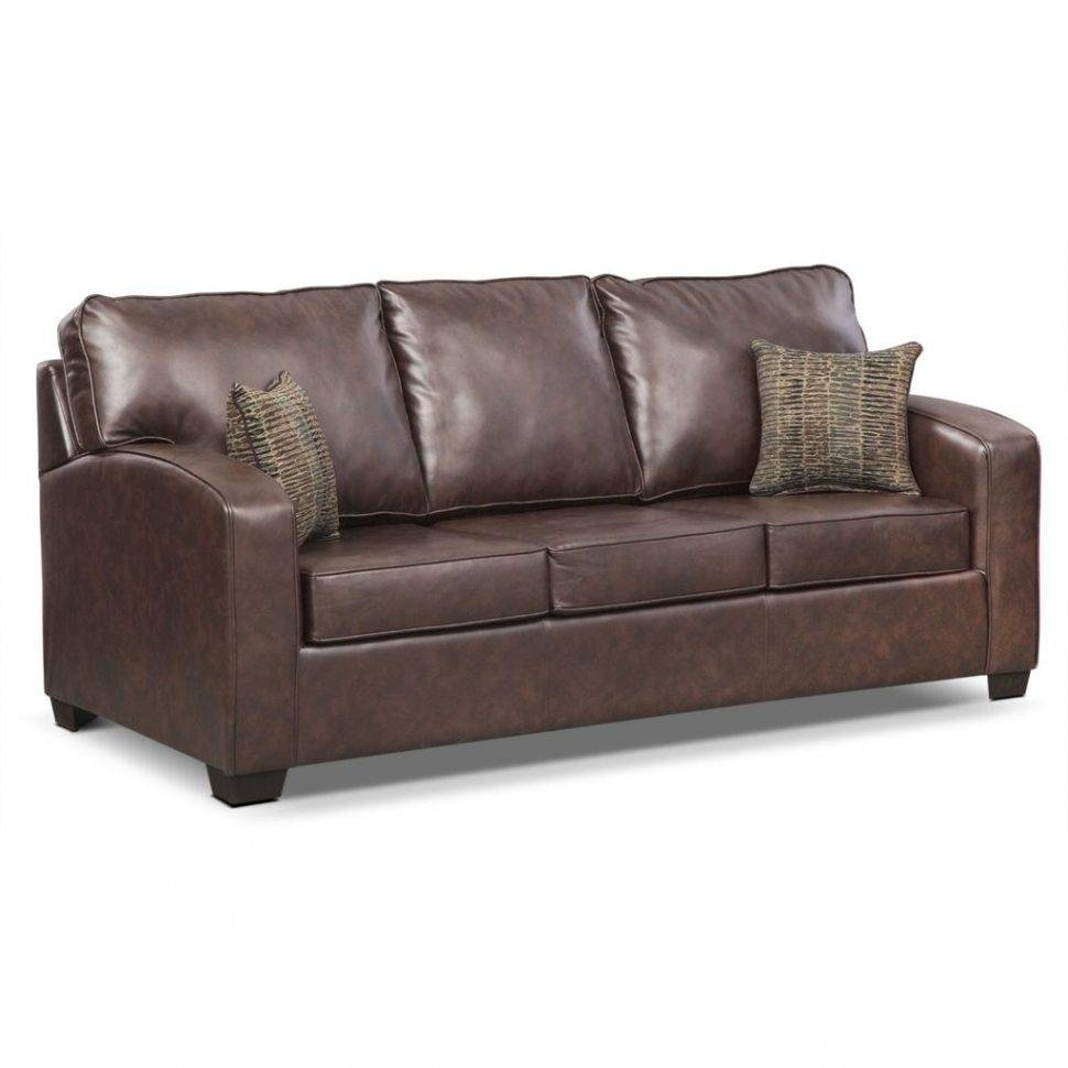 Sofas Center : Sleeper Sofa With Tempurpedic Mattress with King Size Sleeper Sofa Sectional (Image 25 of 30)
