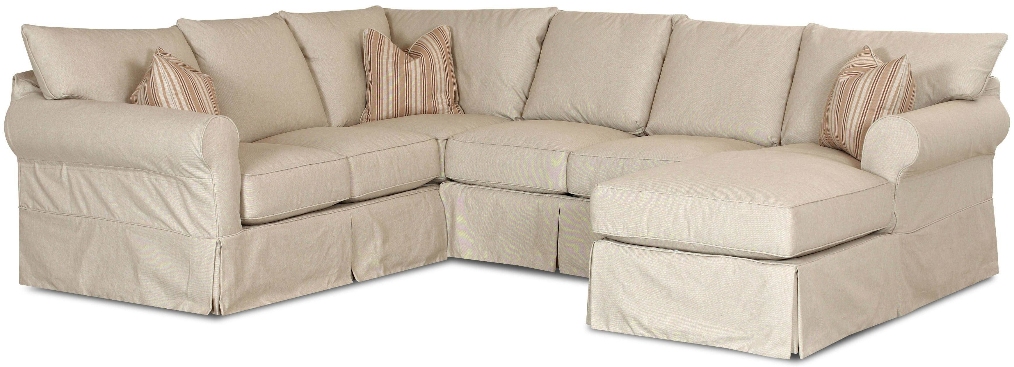 Sofas Center : Slipcoverednal Sofa Washable Sofas With Chaise With Regard  To Washable Sofas (Image
