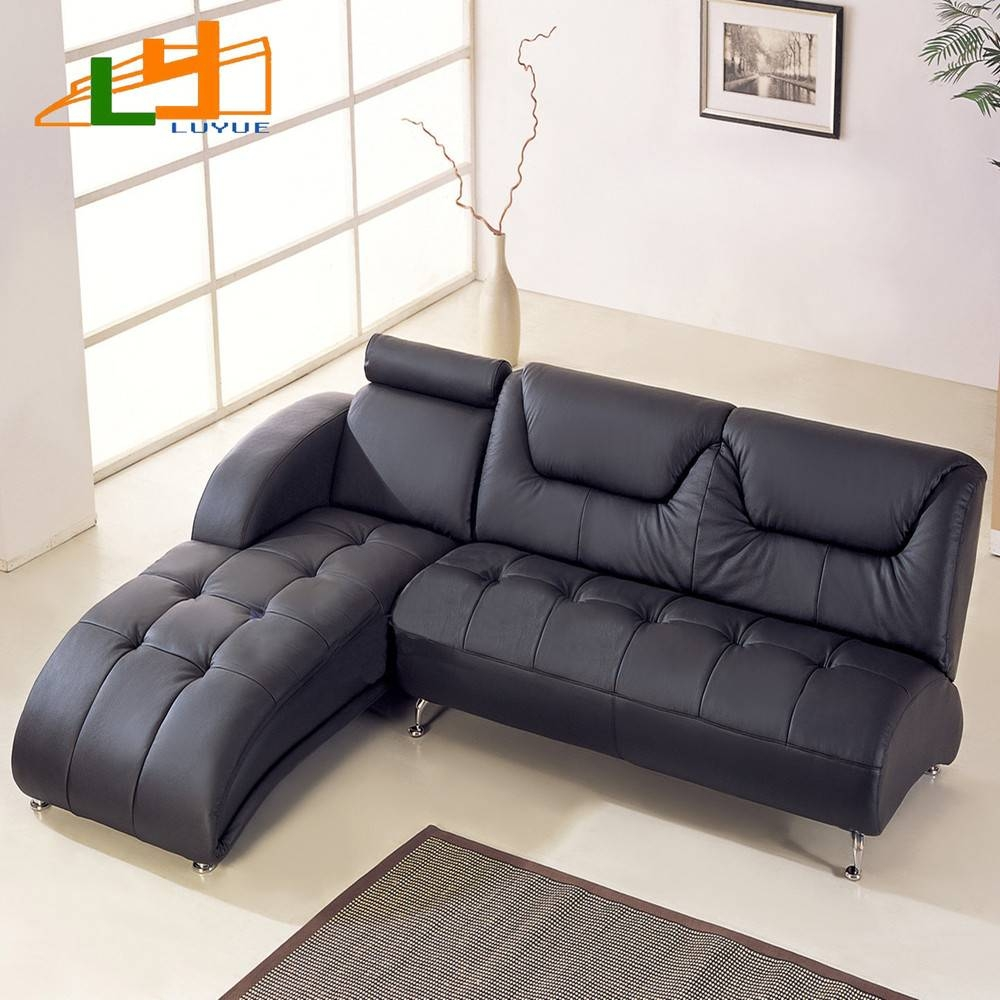 Sofas Center : Small Anual Recliner Corner Sofa From The Milan throughout Mid Range Sofas (Image 26 of 30)