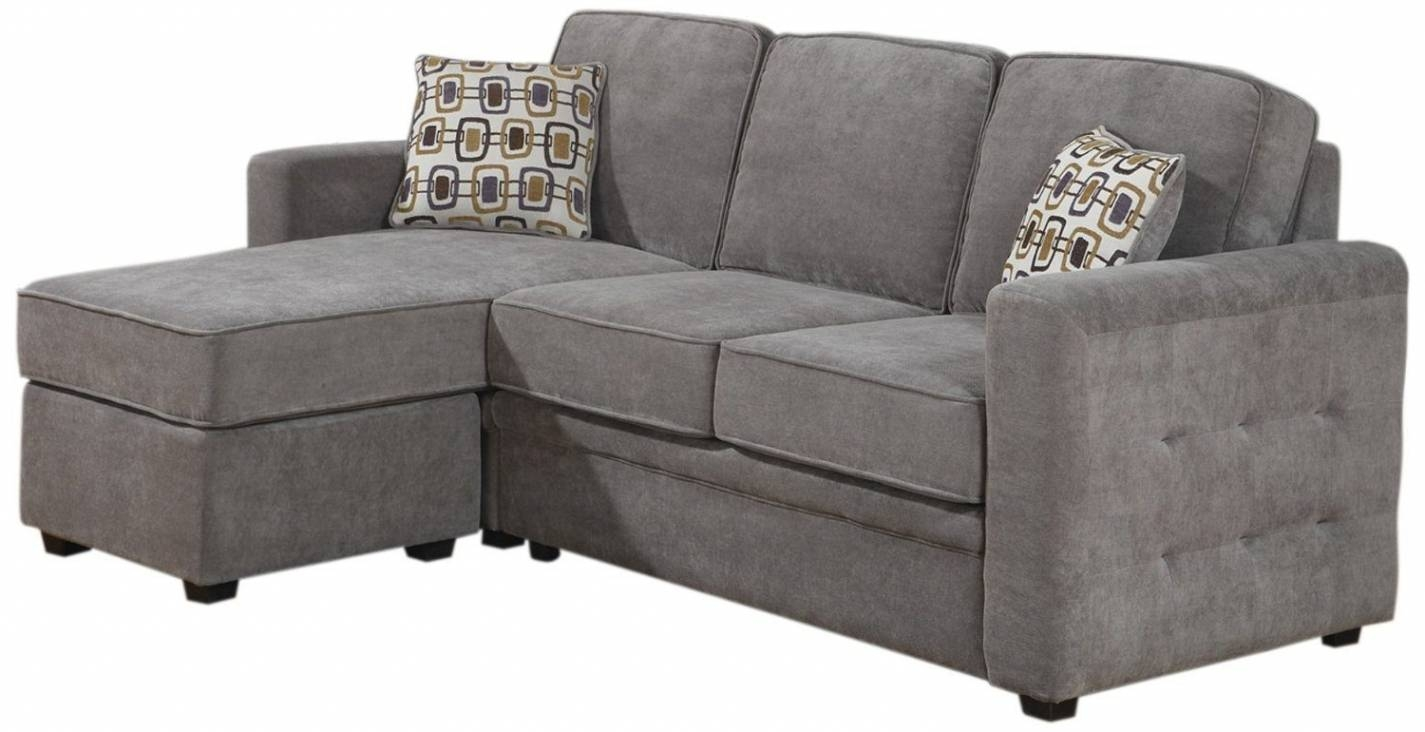 Sofas Center : Small Corner Sectional Sofa Picture Furniture for Apartment Sectional Sofa With Chaise (Image 30 of 30)