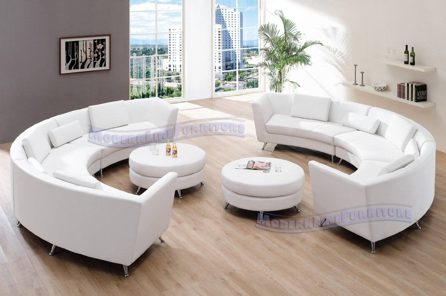 Sofas Center : Small L Shaped Sofa Marvelous Amazon Com Sofas within C Shaped Sofas (Image 26 of 30)