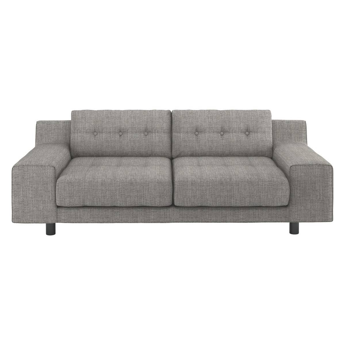 Sofas Center : Small Seater Sofas Heals Uk For Spacessmall Uksmall Pertaining To Small 2 Seater Sofas (View 26 of 30)