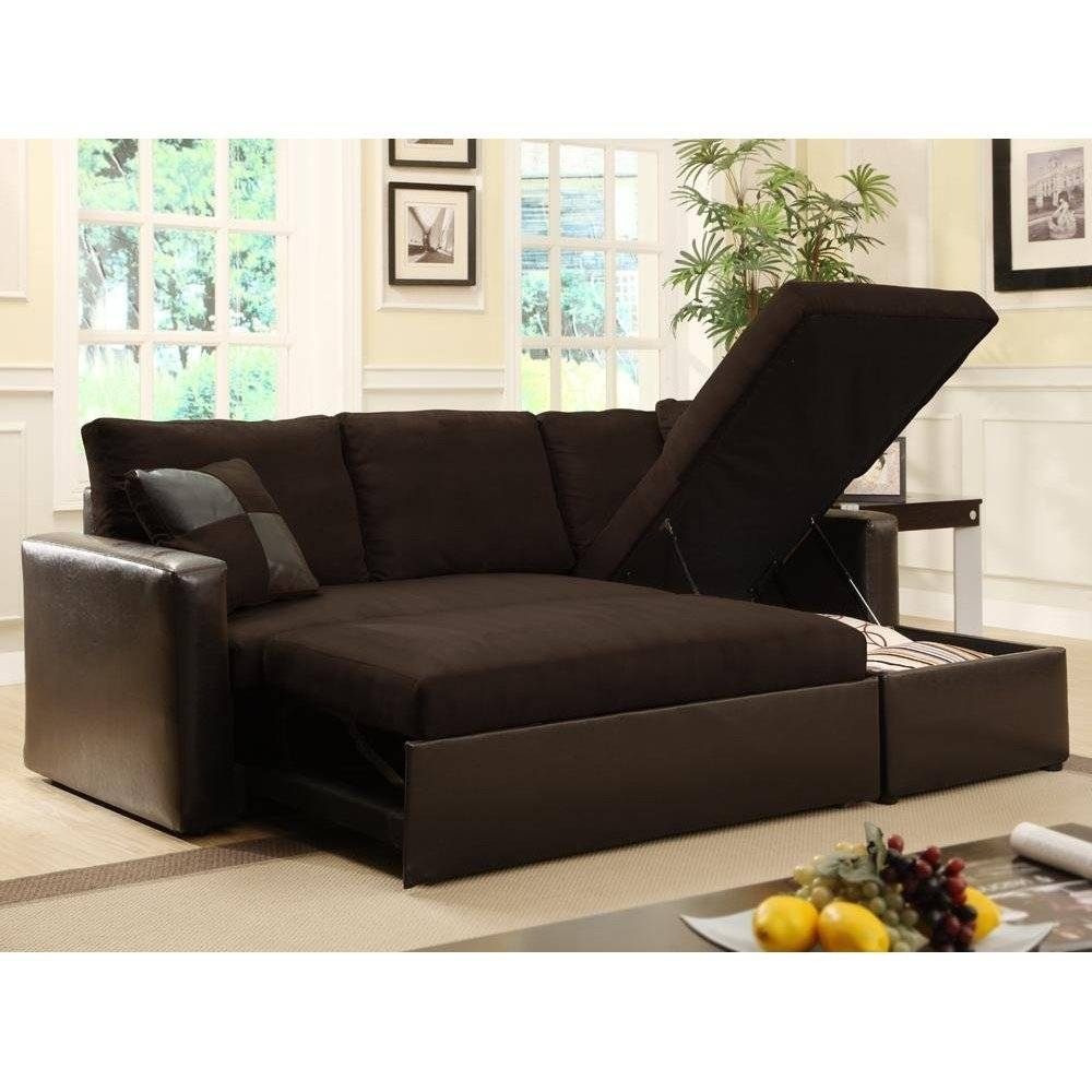 Sofas Center : Small Size Sofa Queen Bedssmall Sized Sofaspartment for Pull Out Queen Size Bed Sofas (Image 25 of 30)