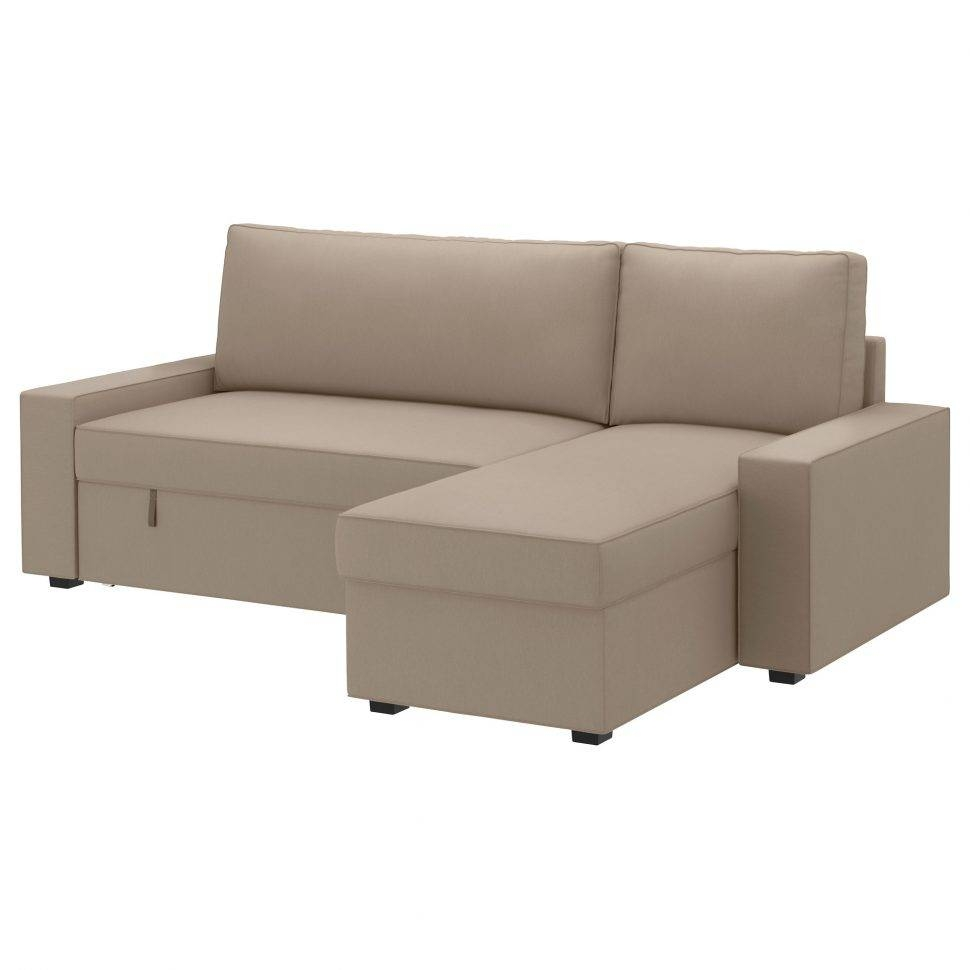 Sofas Center : Small Sofa Chair Chaise Lounge Sectional With for Very Small Sofas (Image 11 of 25)