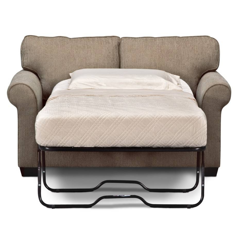 Sofas Center : Sofa Beds Futons Ikea 0530584 Pe646760 S5 Jpg for Queen Size Sofa Bed Sheets (Image 26 of 30)