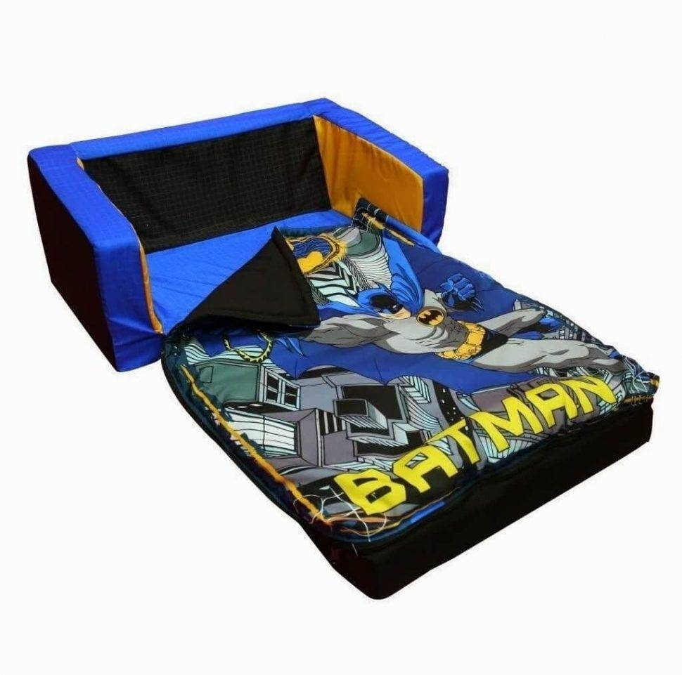 Sofas Center : Sofa For Kids Toddler Flip Out Best Decoration for Flip Out Sofa Bed Toddlers (Image 23 of 30)