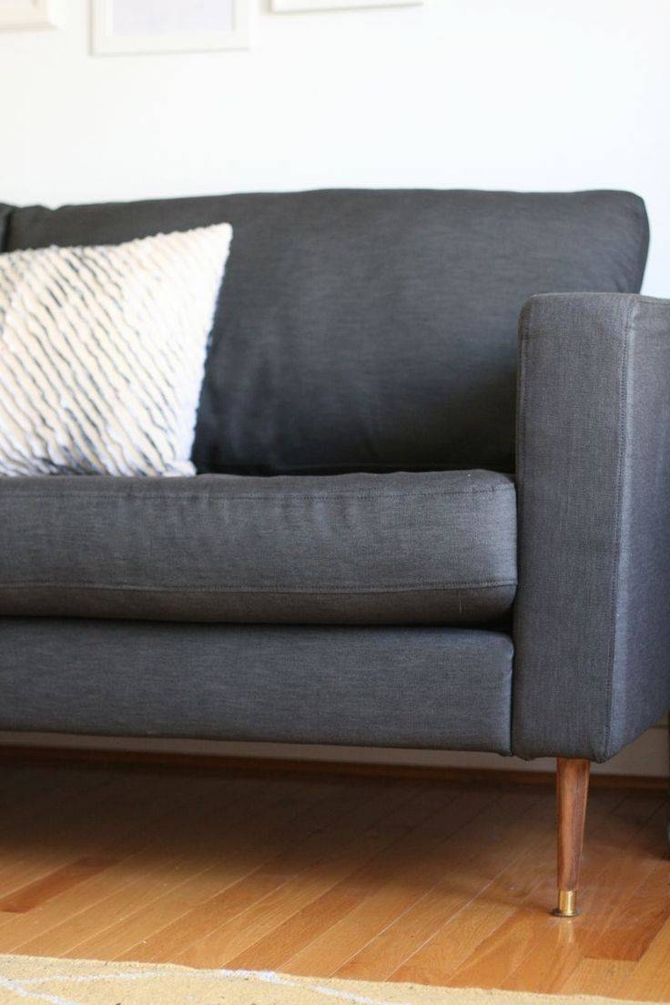 Sofas Center : Sofa Legsment Etsy Sensational Photos Concept inside Etsy Sofas (Image 22 of 30)