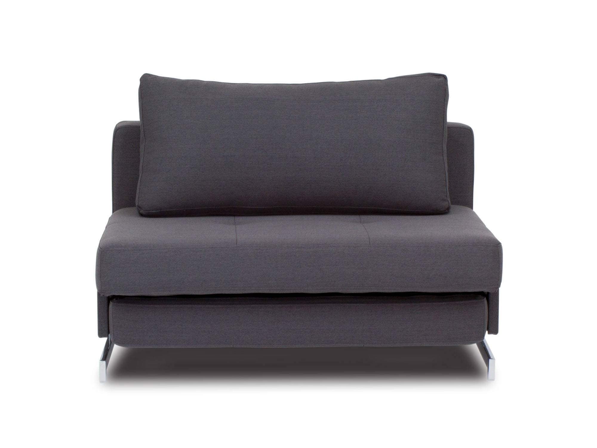 Sofas Center : Sofaingle Beds Doubleeater Habitathocking Image within Ikea Single Sofa Beds (Image 26 of 30)