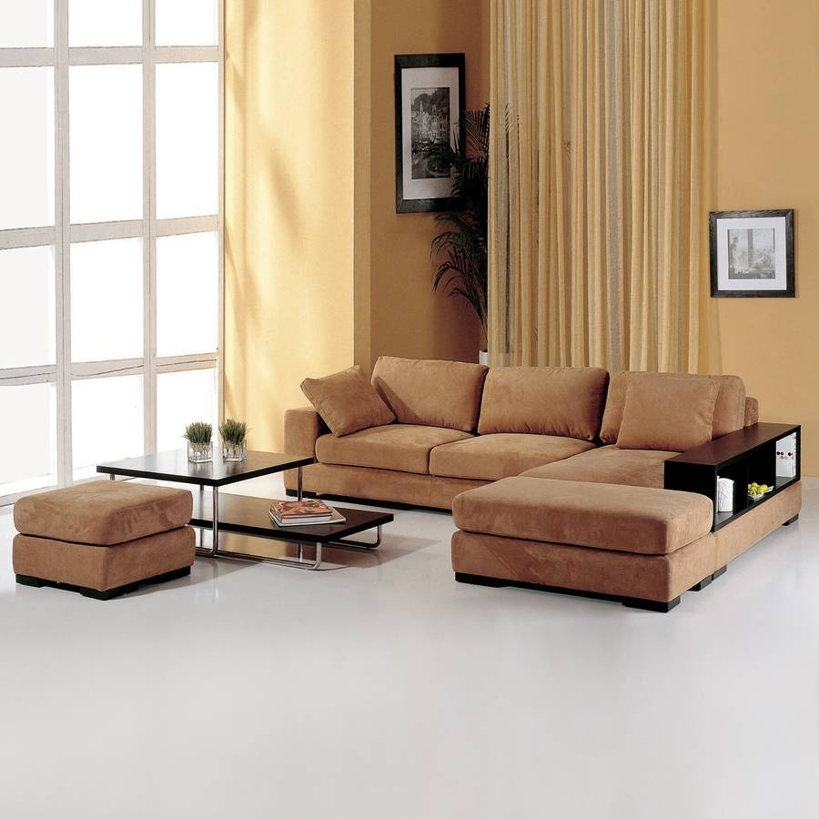 Sofas Center : Sofas And Loveseats Affordable Sets Costco For Sale Throughout Sofas And Loveseats (View 26 of 30)
