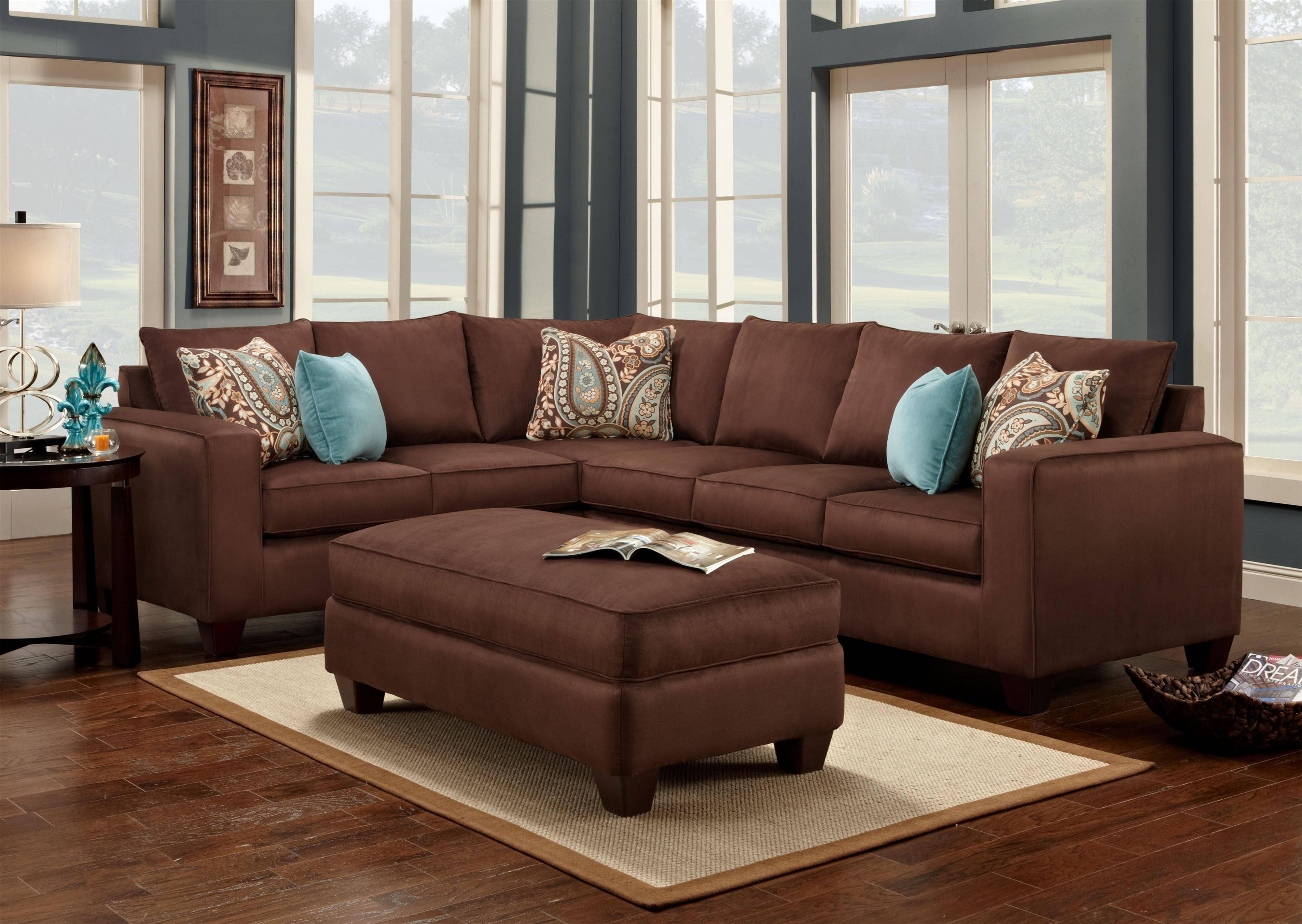 Sofas Center : Sofas Center Cream Colored Leather Sofa Sets intended for Cream Colored Sofa (Image 25 of 25)
