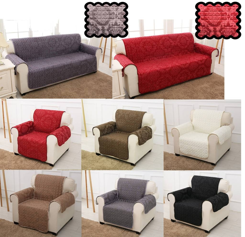 Sofas Center : Sofas Covers With For Bcctl Com Staggering Images With Sofa Armchair Covers (View 30 of 30)