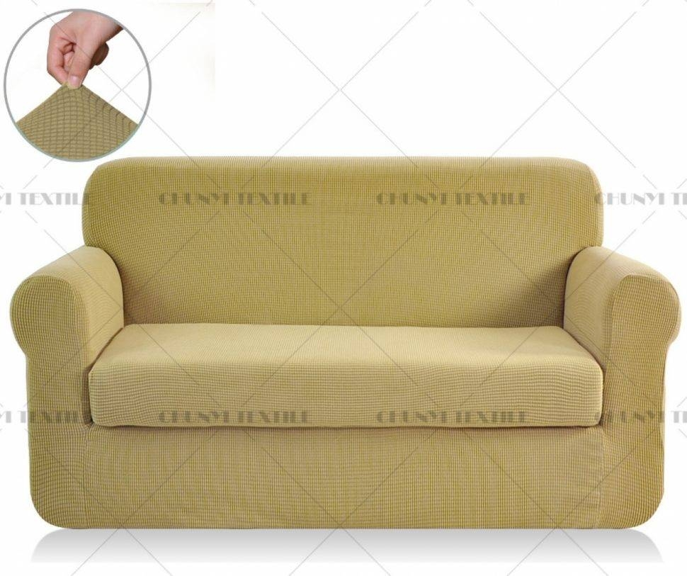 Sofas Center : Soft Font Chair Loveseat Sofa Cover With Removable intended for Sofa With Washable Covers (Image 24 of 30)