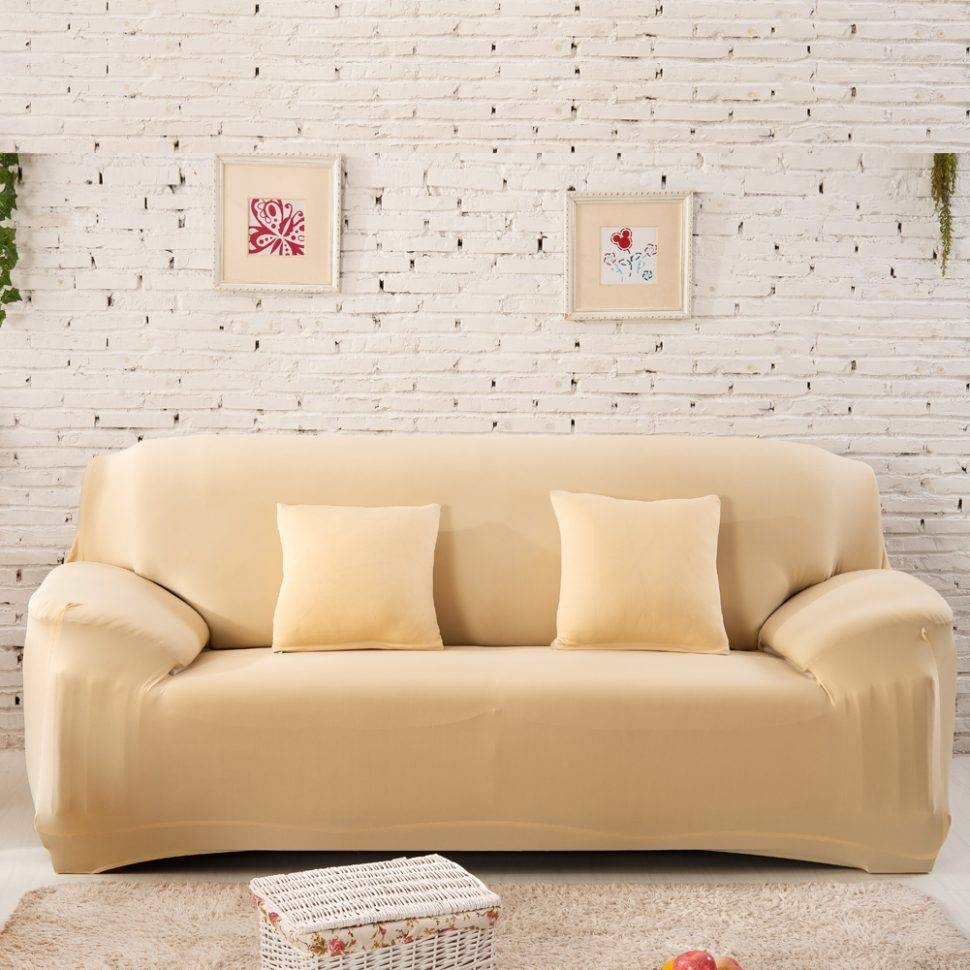 Sofas Center : Soft Font Chair Loveseat Sofa Cover With Removable throughout Sofa With Washable Covers (Image 26 of 30)