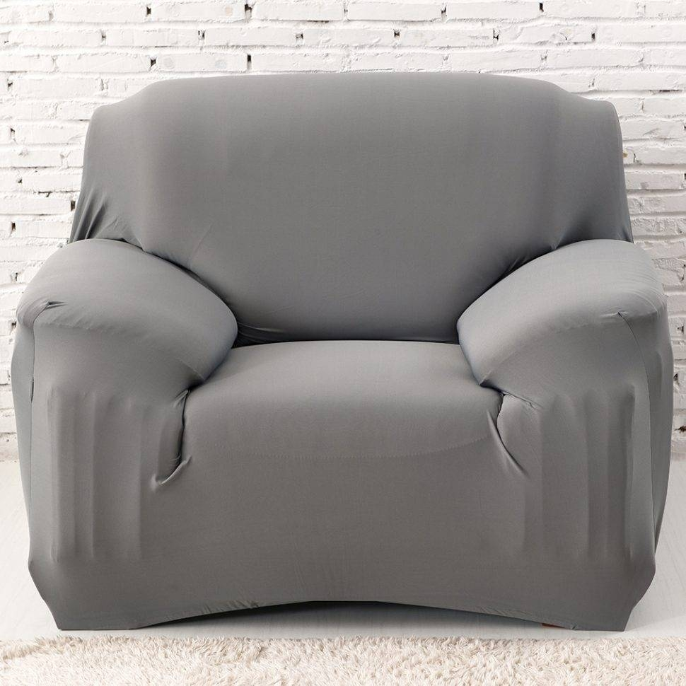 Sofas Center : Soft Font Chair Loveseat Sofa Cover With Removable within Sofa With Washable Covers (Image 27 of 30)