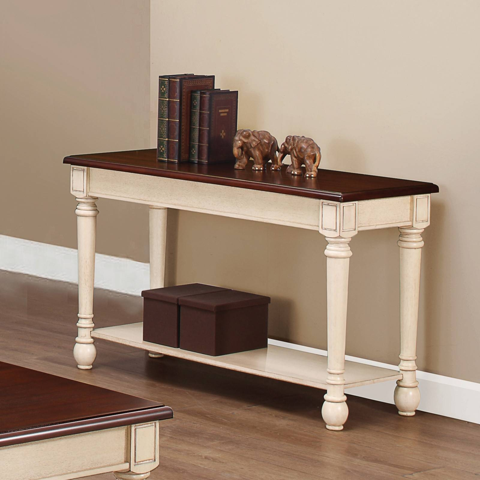 Sofas Center : Solid Wood Sofa Table Narrow Tables Woodsolid pertaining to Narrow Sofa Tables (Image 28 of 30)