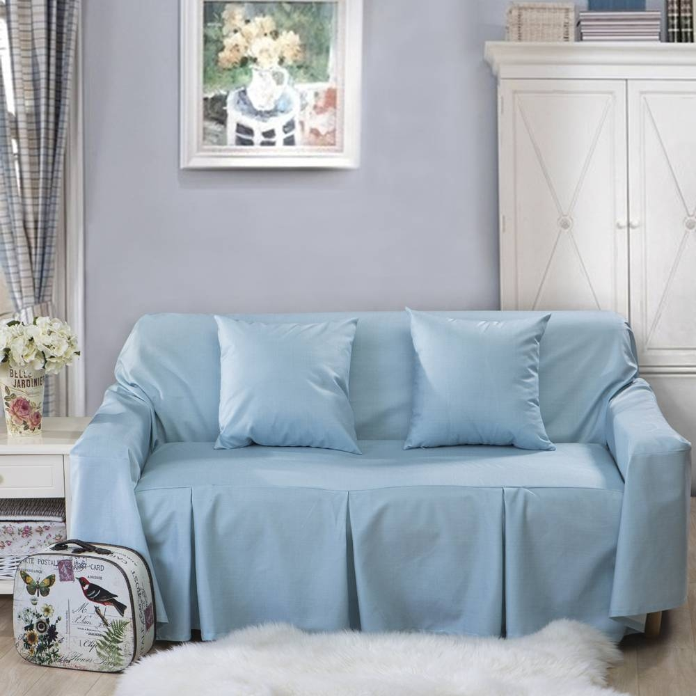 Sofas Center : Staggering Covers For Sofas Images Inspirations Pertaining To Covers For Sofas (View 30 of 30)