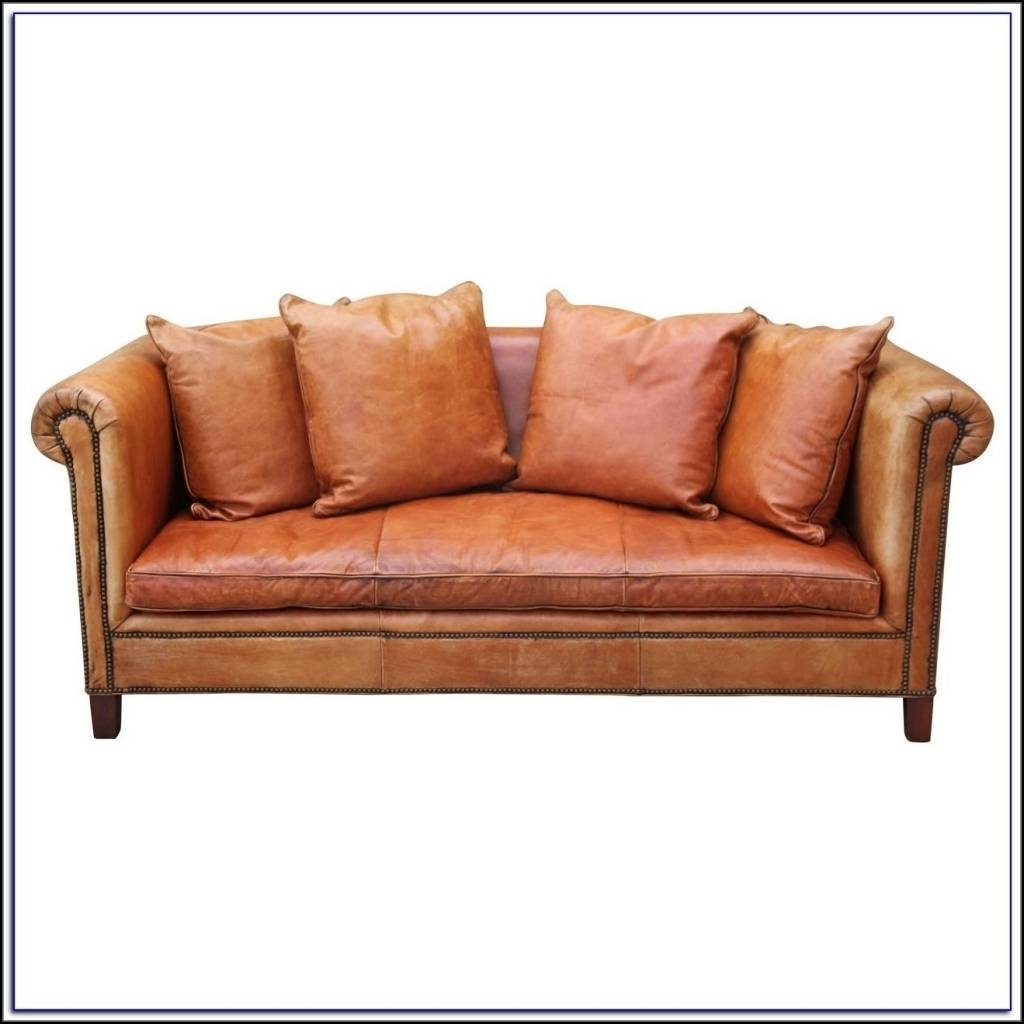 Sofas Center : Striking Craigslist Leather Sofa Picture Concept regarding Craigslist Leather Sofa (Image 30 of 30)