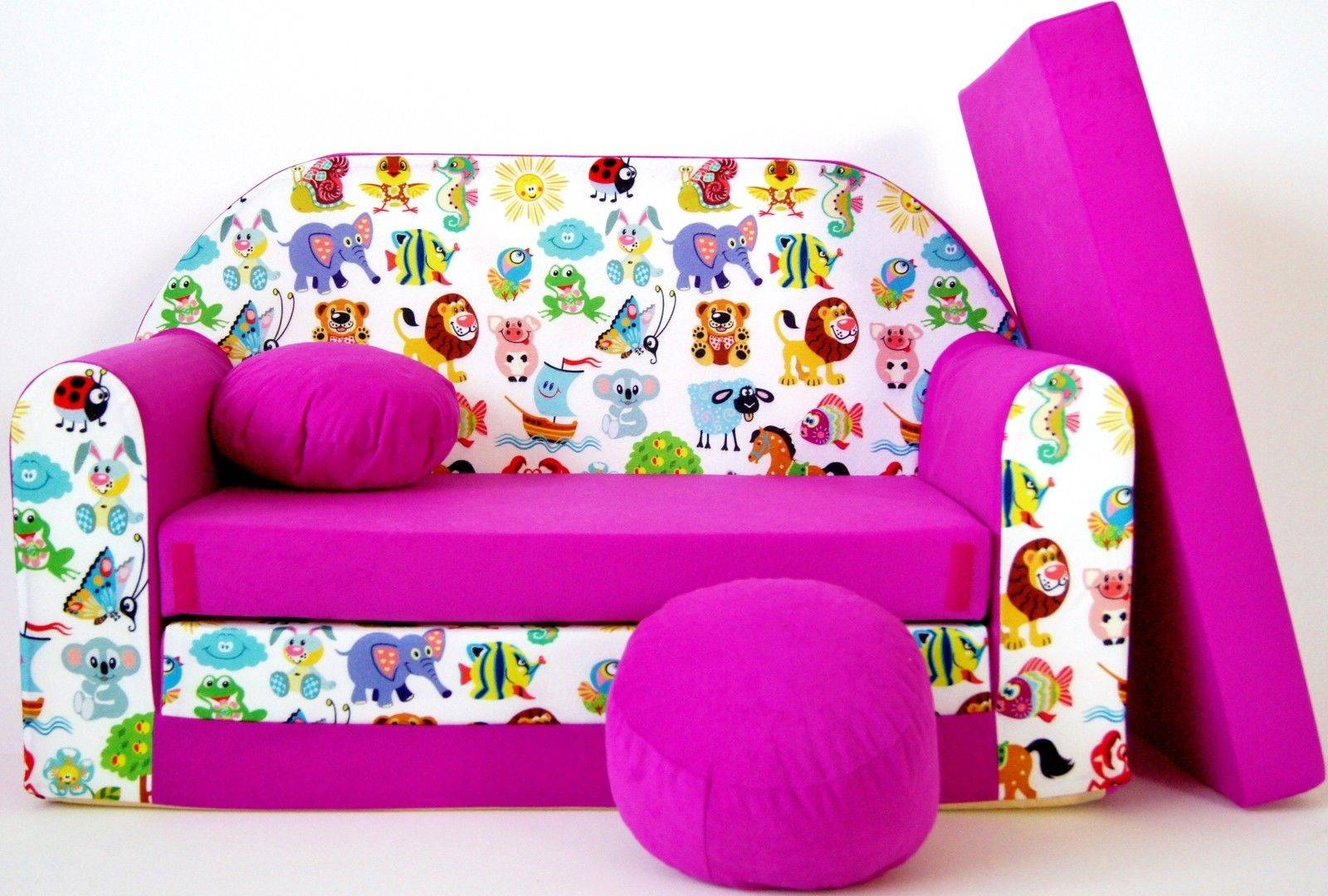 Sofas Center : Striking Kids Sofa Image Concept Beds Verykids in Cheap Kids Sofas (Image 28 of 30)
