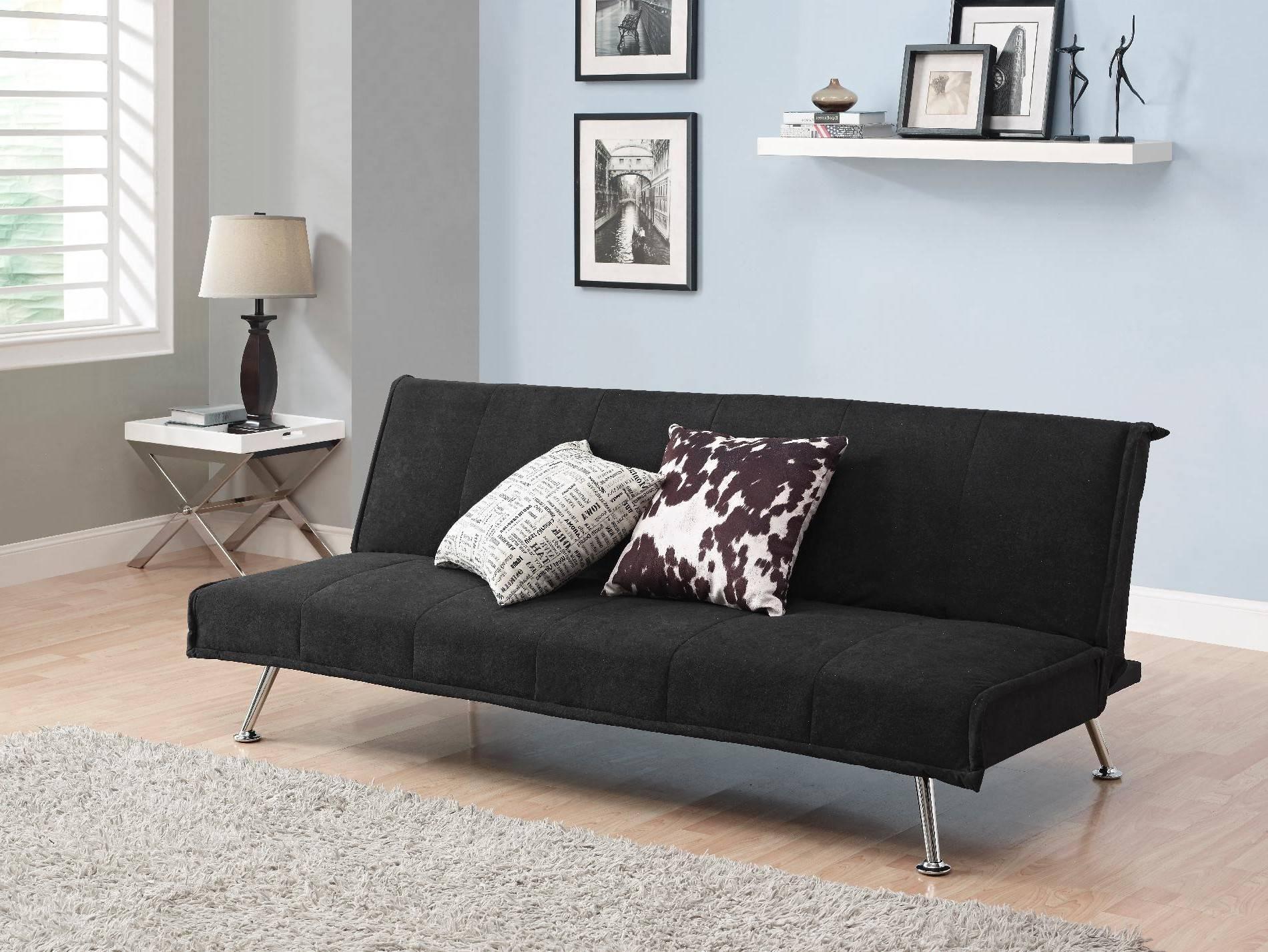 Sofas Center : Striking Sleeper Sofa Big Lots Image Design At inside Big Lots Sofa (Image 29 of 30)