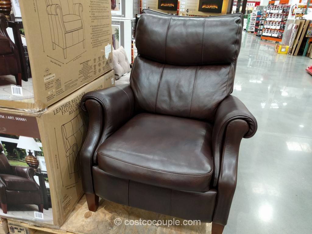 Sofas Center : Stunning Costco Recliner Sofa Images Concept with regard to Berkline Sofa (Image 27 of 30)